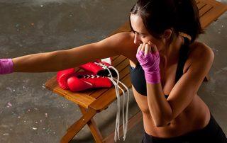 https://www.fitness-reiser.at/wp-admin/upload.php?item=2576