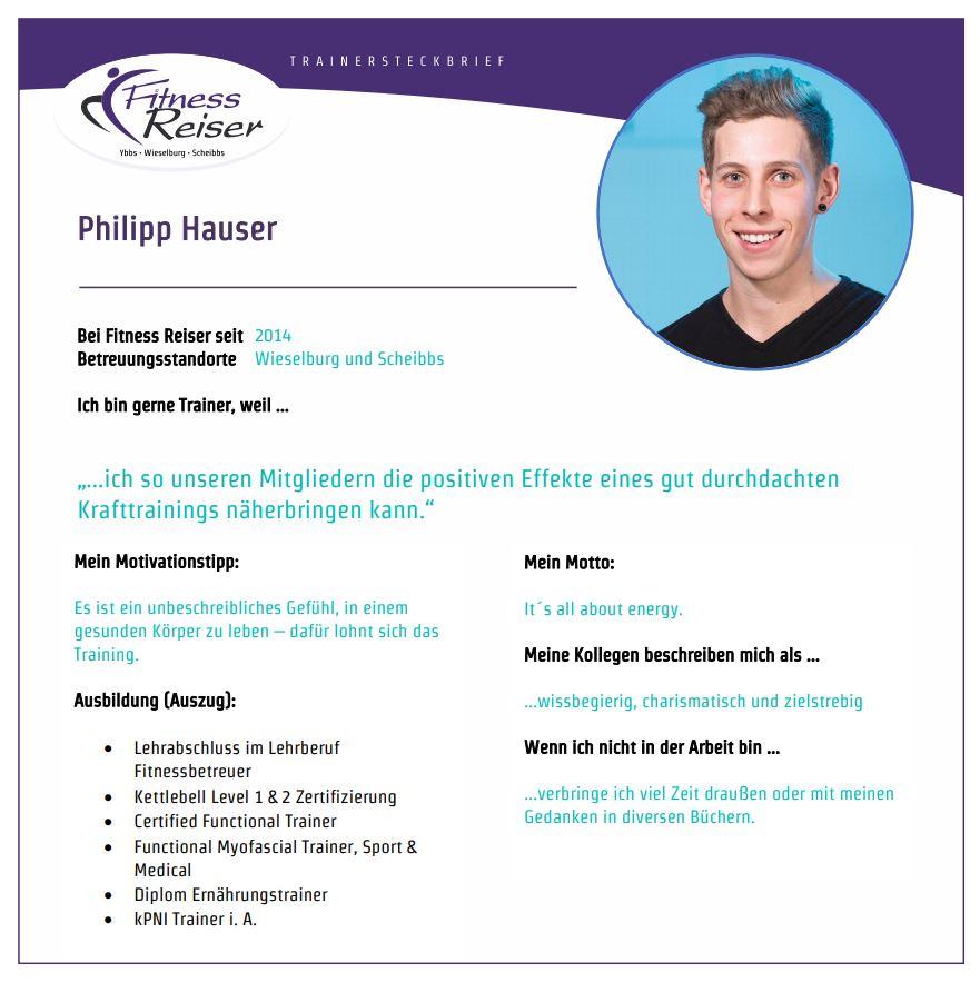 PhilippH_Steckbrief
