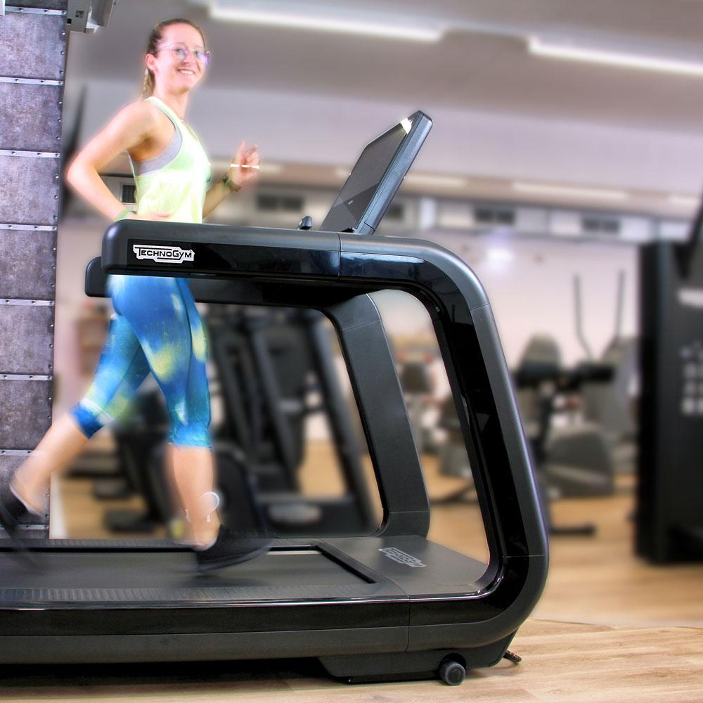 Fitness Reiser - Studio Ybbs 5
