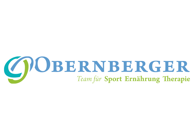 Team Obernberger