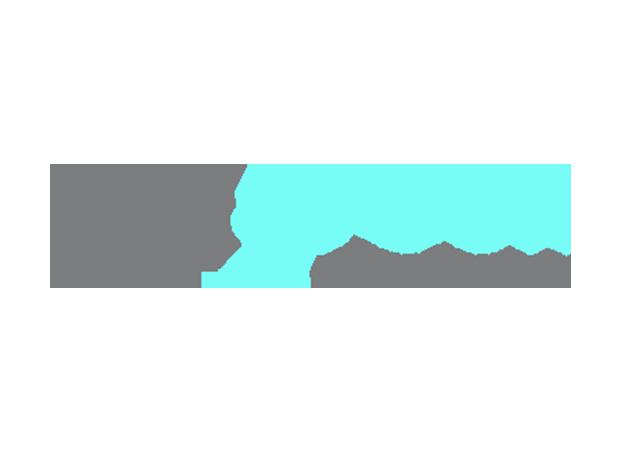 Partner eatgreek.at - Fitness Reiser