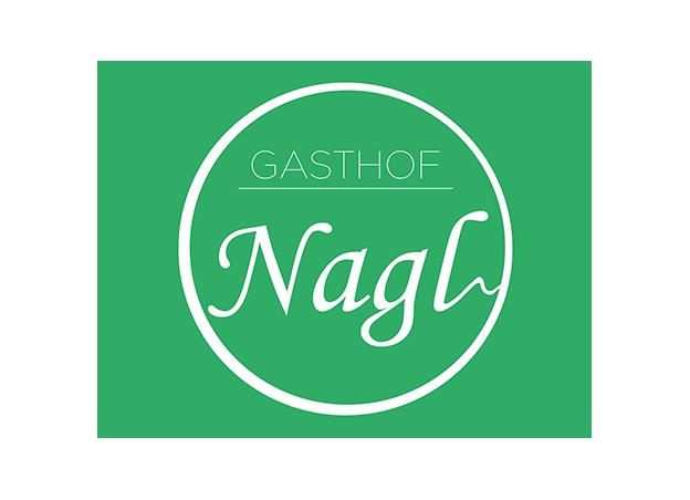 Partner Gast Nagl - Fitness Reiser