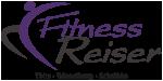 Fitness Reiser Logo